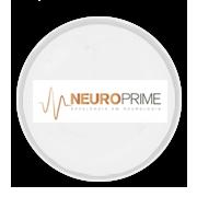 neuro-prime