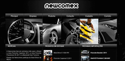 newcomex