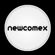newcomex