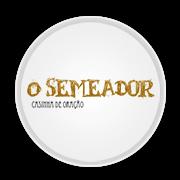 osemeador