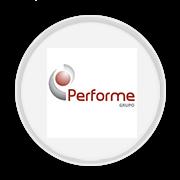 performe