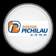 pichilau