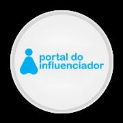 portaldoinfluenciador