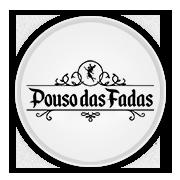 pouso-das-fadas