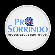 pro-sorrindo (1)