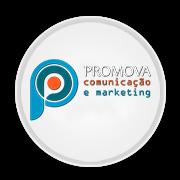 promova