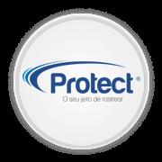 protectsat