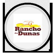 ranchodasdunas