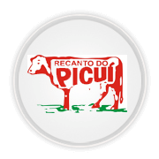 recanto-do-picui