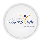 recantopaz
