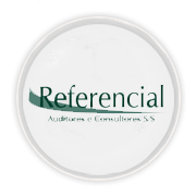 referencial