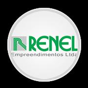 renel