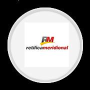 retificameridional
