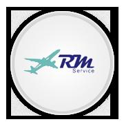 rm-service