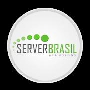 serverbrasil