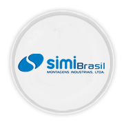 simi-brasil