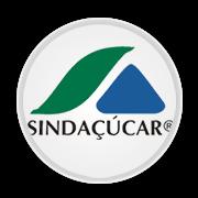 sindacucar