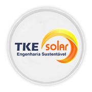 tke-solar