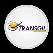 transgil