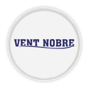 ventnobre