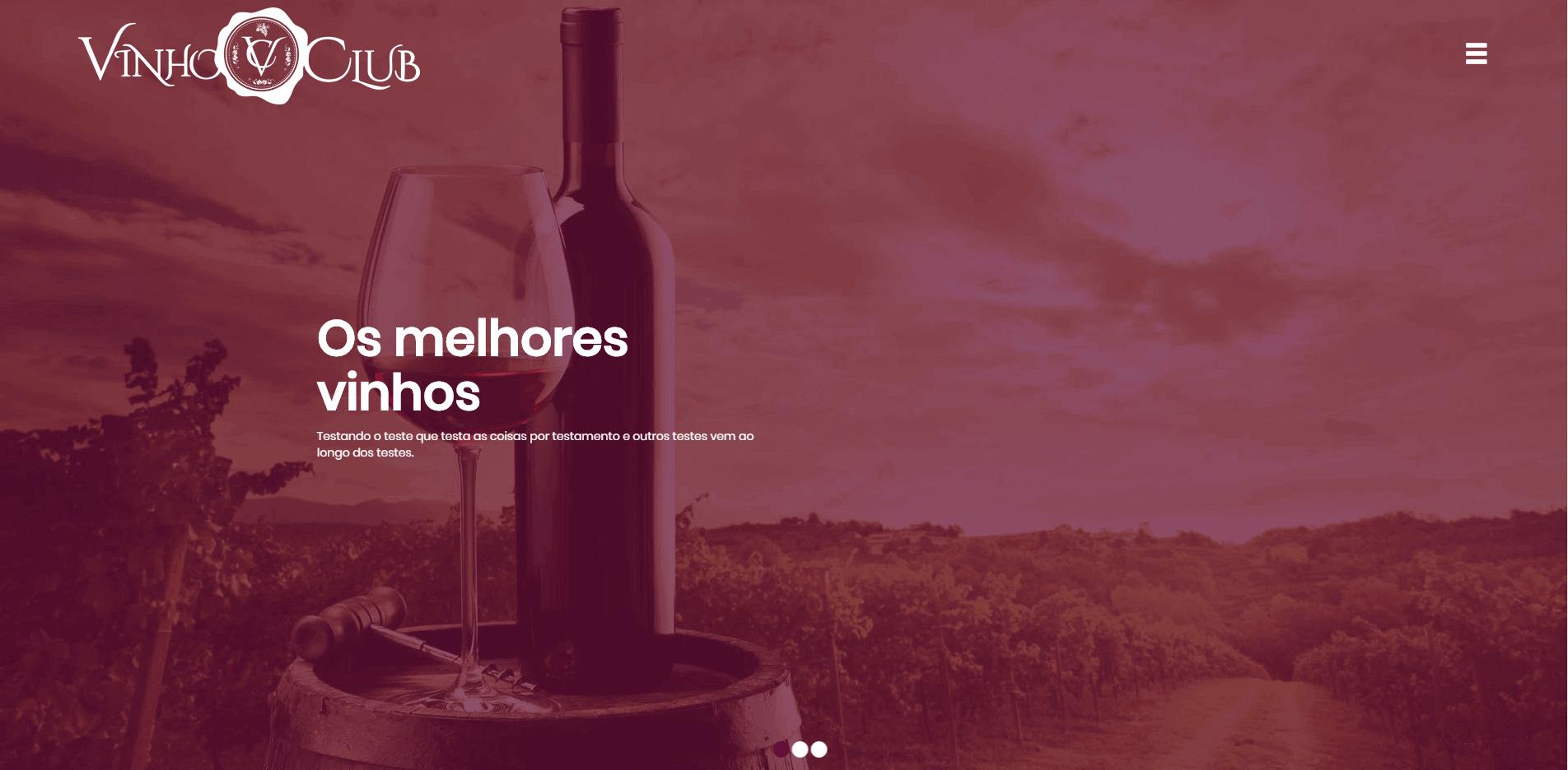 vinho-club